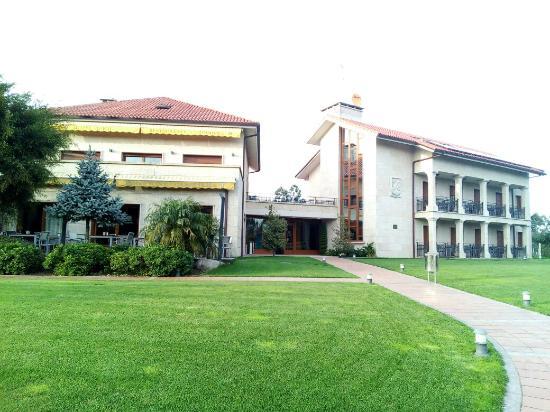 Hotel Rural Campaniola: IMG_20151112_170017_large.jpg