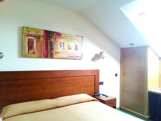 Hotel Rural Campaniola: IMG_20151112_171118_large.jpg