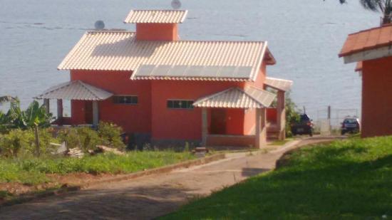 340757135 Bar e Restaurante Da Ponte Das Amoras - Foto de Bar e Restaurante Da ...
