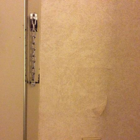 Quality Inn Civic Center: photo1.jpg