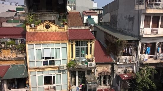 Photo0g picture of spring flower hotel hanoi hanoi tripadvisor spring flower hotel hanoi photo mightylinksfo