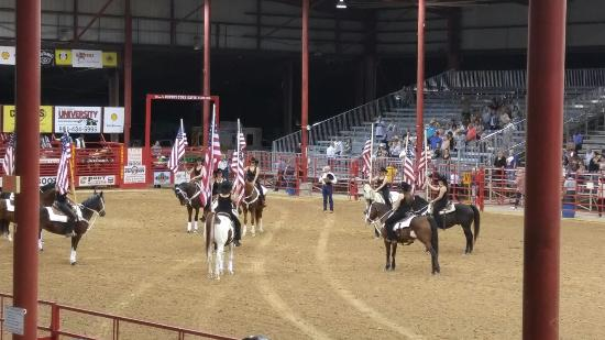 20151112 191820 Large Jpg Picture Of Bergeron Rodeo