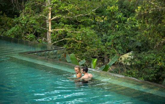 Genial HANGING GARDENS OF BALI   Updated 2019 Prices U0026 Resort Reviews (Payangan)    TripAdvisor