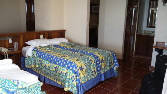 Suites Bahia: 20151112_111633_large.jpg