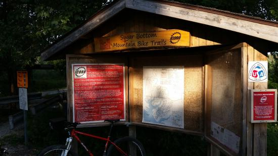 Lake Macbride State Park Solon Ia Address Phone