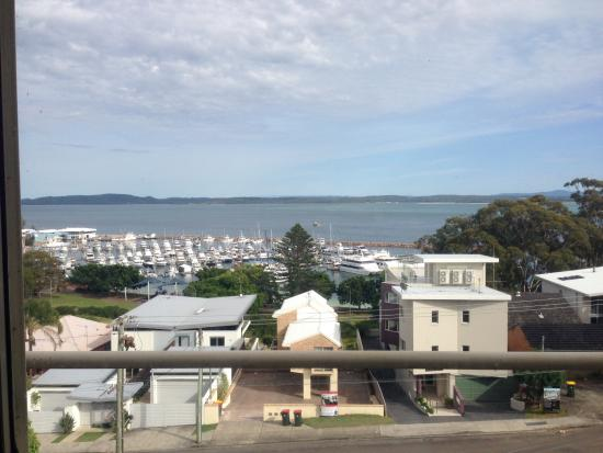 nelson bay chat rooms Looking for a apartment hotel in nelson bay choose from over 168 apartment hotel in nelson bay with great savings.