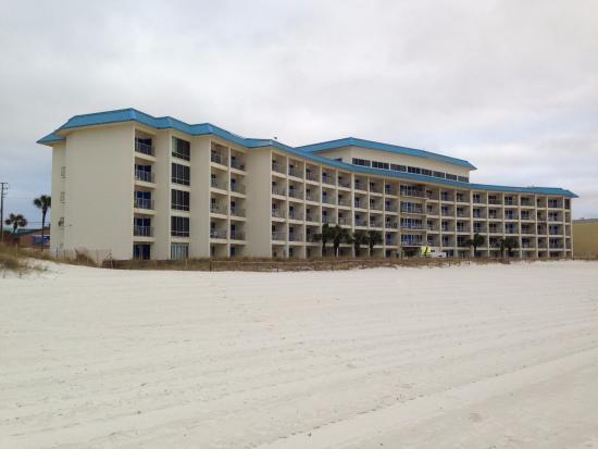 Continental Condos Panama City Beach Fl Reviews