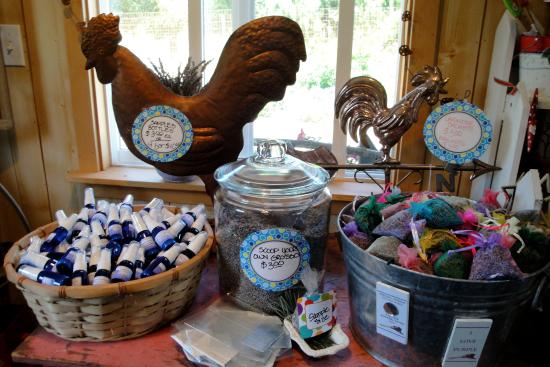 Nelson's Duckpond: lovely items for purchase