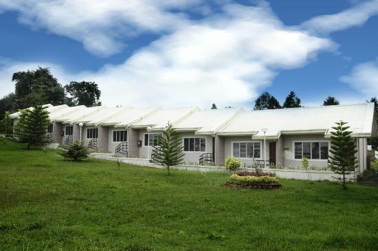 Dolores Farm Resort
