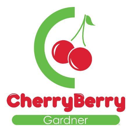 CherryBerry
