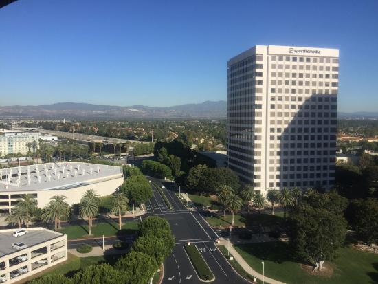 Best Hotels In Irvine Ca