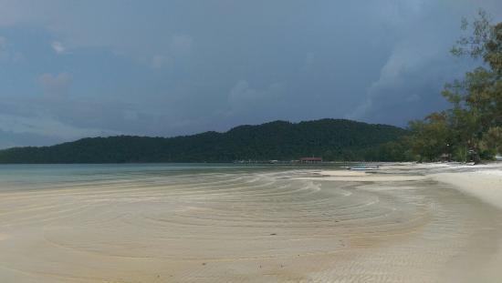 Beach - Cita Resort Photo