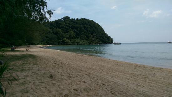 Cita Resort Photo