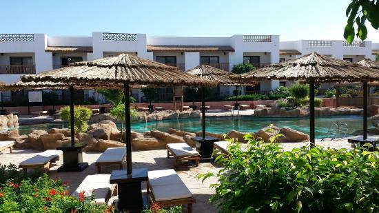 elisir 4* отель италия: