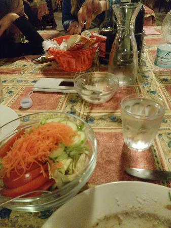 Agriturismo Ca' Noale Restaurant : FB_IMG_1429988635777_large.jpg