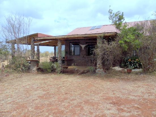 Silole Sanctuary : Newly Refurbished Silole Cottage