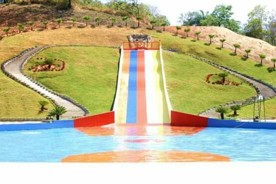 Esmeraldas, MG: Termas muito lindos,  hotel piscinas quente e muito mais