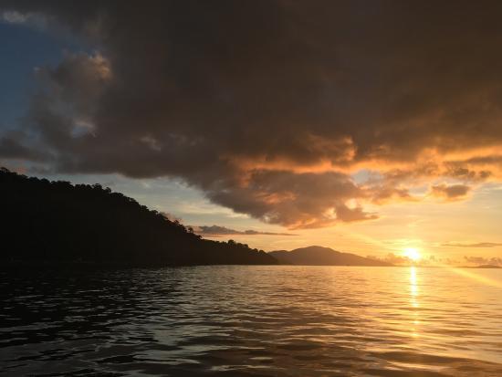 SY Nakamal Sail and Dive Charters: photo1.jpg