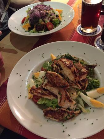 The 10 Best Restaurants In Adelsdorf 2019 Tripadvisor