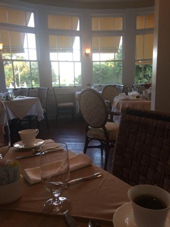 Grand Dining Room Picture Of Grand Dining Room Jekyll Island Tripadvisor