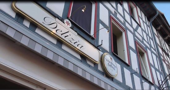 Beste Spielothek in Gelnhausen finden