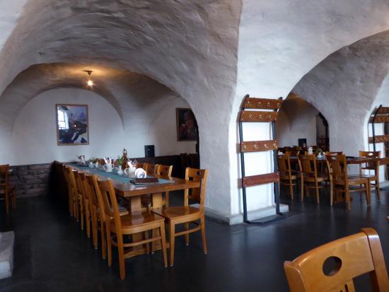 Sächsisches Brauereimuseum
