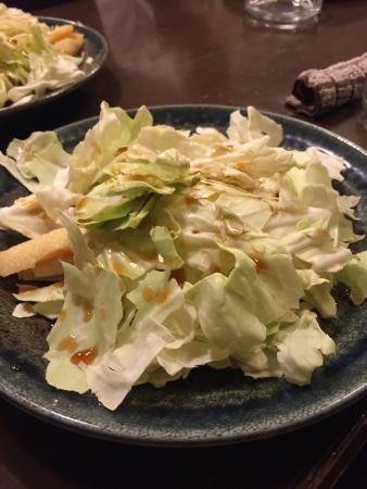 Kushiyaki Teki Kamiyacho