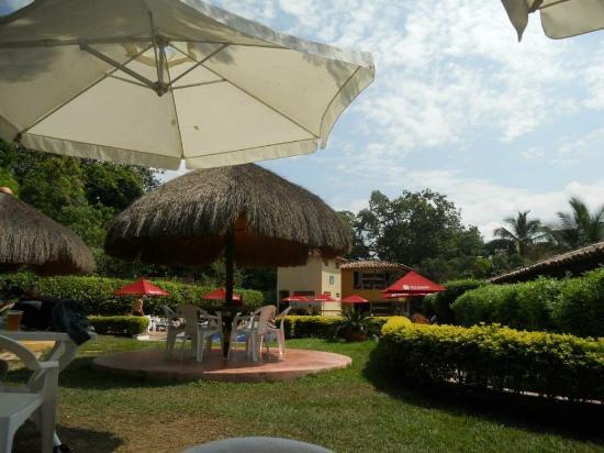Hosteria Tonusco Campestre: photo4.jpg