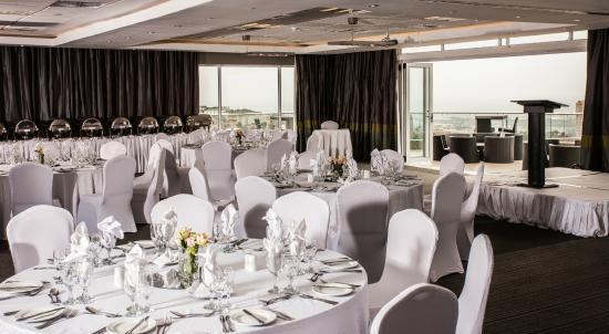 Function Venue Picture Of Coastlands Musgrave Hotel Durban