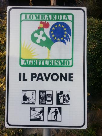 Taleggio, Italia: 20151114_161340_large.jpg