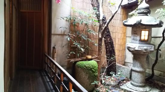 Guest House Itoya Picture