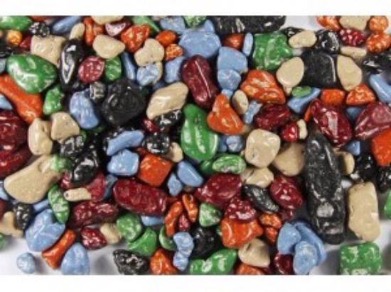 300 Gambar Coklat Langkawi  Paling Baru