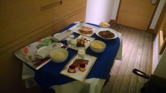 Sonesta Hotel Bogota: IMG_20151110_012134775_large.jpg