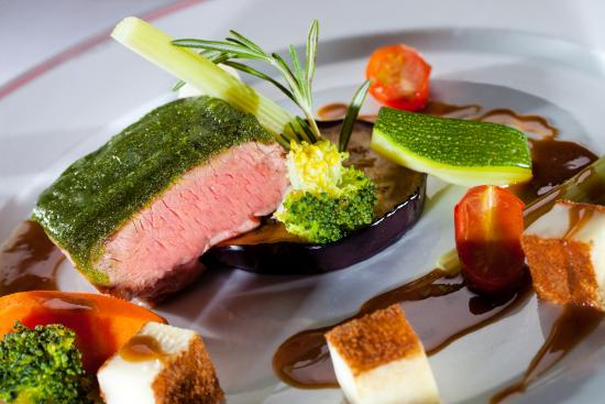 Le Bois Gourmand Champagnole - Le Bois Gourmand French Restaurant 342 Route De Pontarlier in Champagnole, FR Tips and