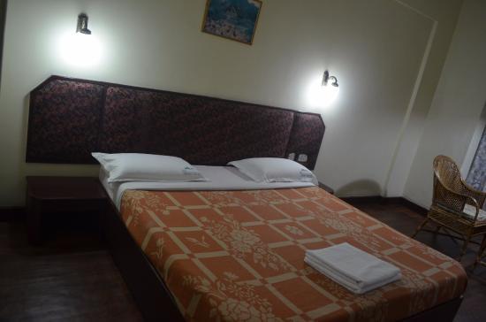Photo of Hotel Valley View Inn Kodaikanal