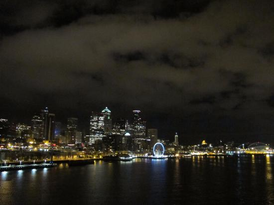seattle picture of seattle waterfront seattle tripadvisor