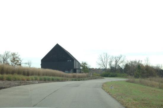Kentucky: photo5.jpg