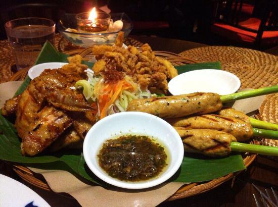 Ole Ole Bali: photo0.jpg