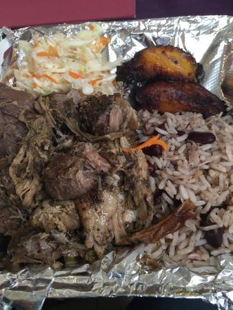 photo0 Picture of Pimento Jamaican Kitchen