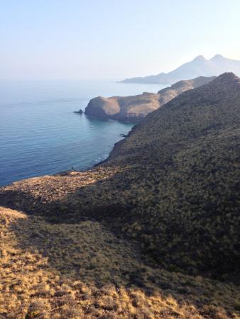 Foto de Los Patios - Parque Natural