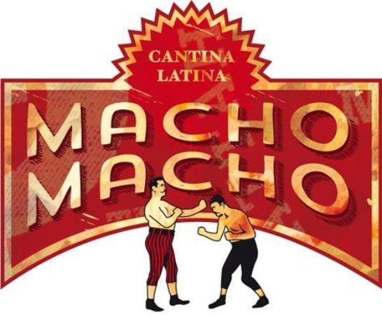 Photo of Fast Food Restaurant Macho macho at 271 Dizengoff St, Tel Aviv, Israel