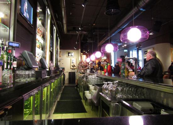 Hard Rock Cafe Köln Bild Von Hard Rock Cafe Köln Tripadvisor