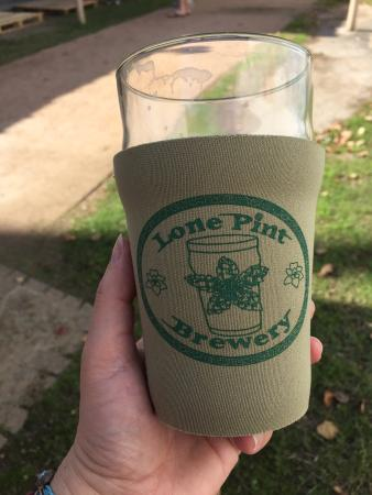 Lone Pint Brewery Magnolia 2020 All You Need To Know