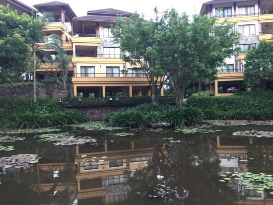 Huiyang, Chiny: photo2.jpg