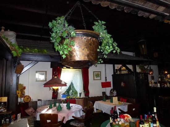 restaurant pot au feu meinerzhagen restaurant bewertungen telefonnummer fotos tripadvisor
