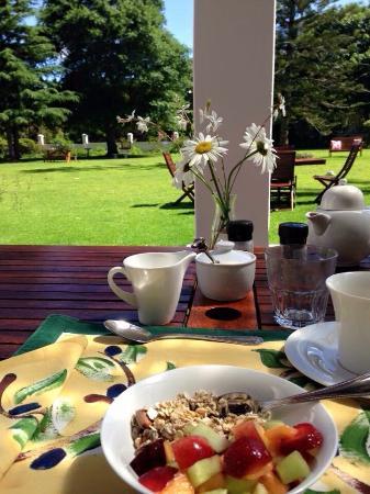 The Garden Villa: photo3.jpg