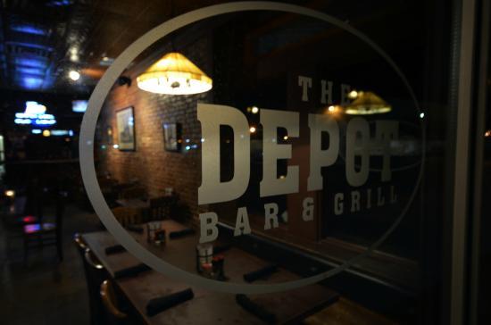Springfield, TN: A cozy dining experience!
