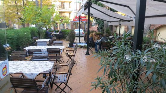 Рестораht Нemo