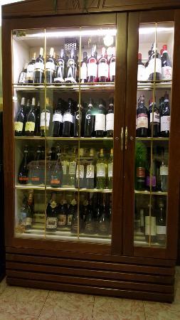 Viconago, Itália: 20151114_193756_large.jpg