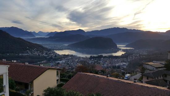 Viconago, Włochy: 20151114_073530_large.jpg